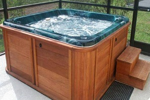 Log cabins and lodges with hot tubs jacuzzi 39 s sauna 39 s Log cabins with hot tubs scotland