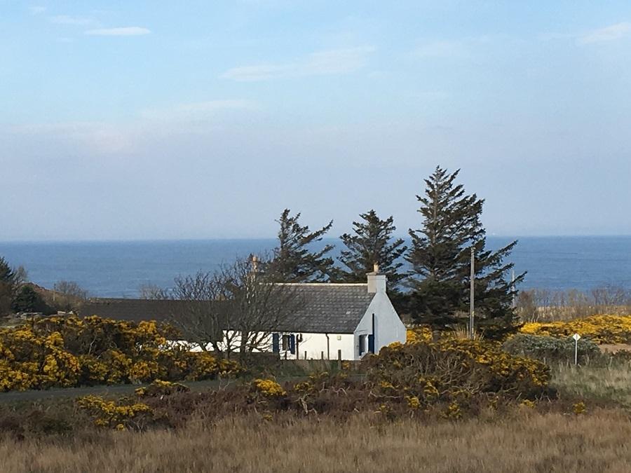 North Coast Hot Tub Lodge