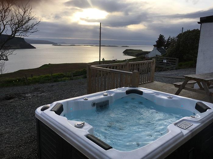 isle-of-skye-hot-tub-retreat